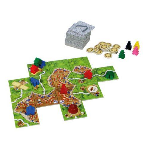 bordspellen-carcassonne-het-circus (3)