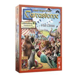 bordspellen-carcassonne-het-circus