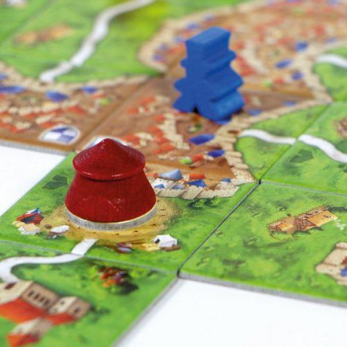 bordspellen-carcassonne-het-circus (4)