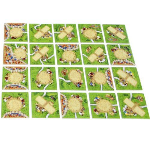 bordspellen-carcassonne-het-circus (6)