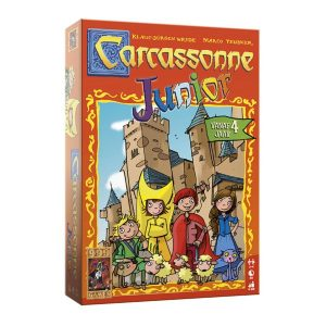 bordspellen-carcassonne-junior