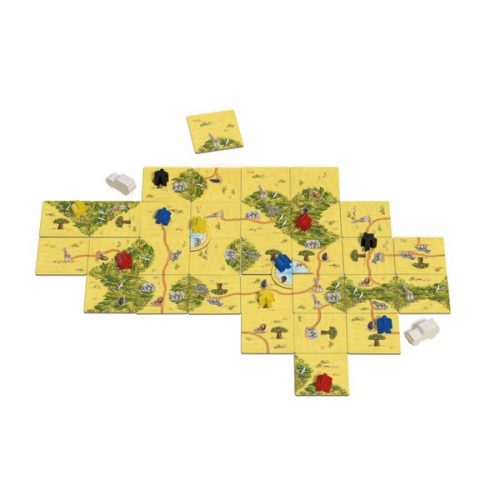 bordspellen-carcassonne-safari (1)