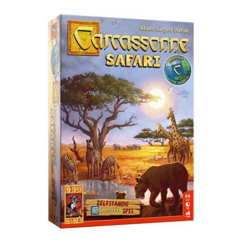 bordspellen-carcassonne-safari