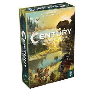 bordspellen-century-een-nieuwe-wereld