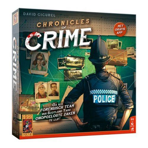 bordspellen-chronicles-of-crime