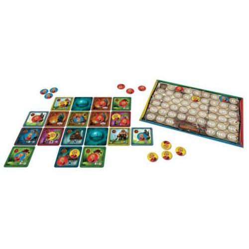 bordspellen-claim-kingdoms (1)