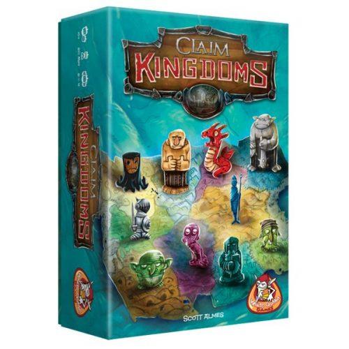 bordspellen-claim-kingdoms