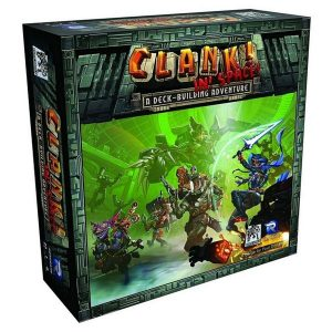 bordspellen-clank-in-space