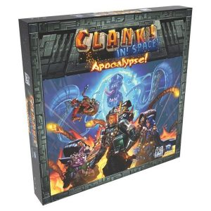 bordspellen-clank-in-space-apocalypse