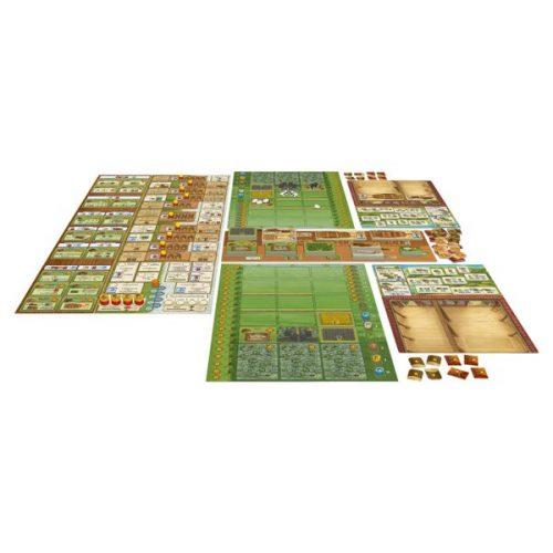 bordspellen-de-friesche-velden (1)