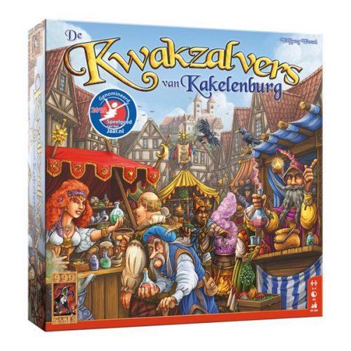 bordspellen-de-kwakzalvers-van-kakelenburg