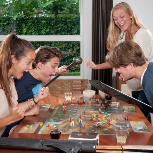 bordspellen-de-legenden-van-andor (2)
