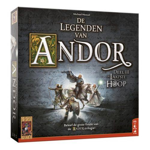bordspellen-de-legenden-van-andor-de-laatste-hoop