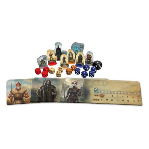 bordspellen-de-legenden-van-andor-donkere-helden (1)