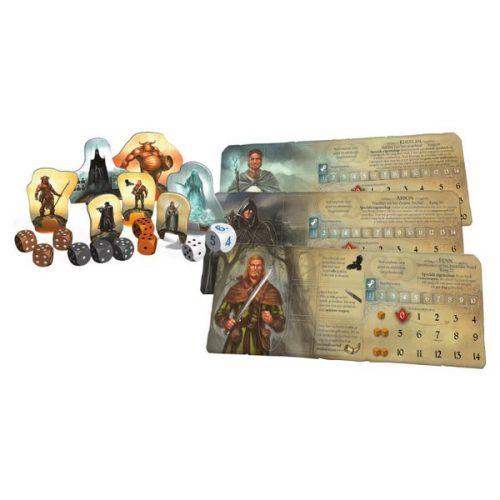 bordspellen-de-legenden-van-andor-nieuwe-helden (1)