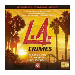 bordspellen-detective-la-crimes
