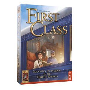 bordspellen-first-class
