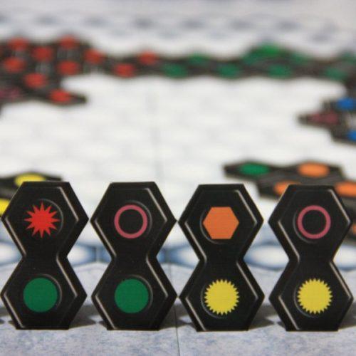 bordspellen-genius-fun-and-go (1)