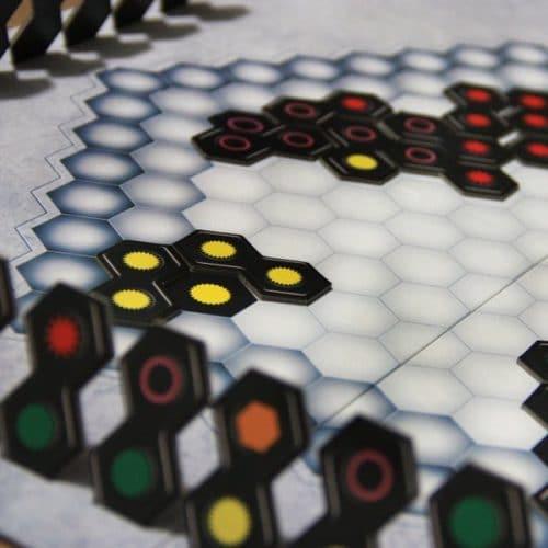 bordspellen-genius-fun-and-go (3)