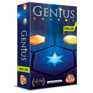 bordspellen-genius-fun-and-go