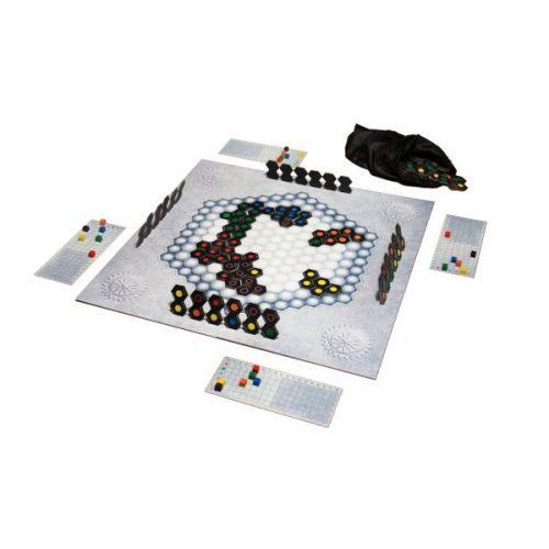 bordspellen-genius-fun-and-go (4)
