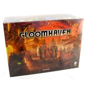 bordspellen-gloomhaven (1)
