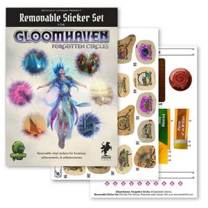 bordspellen-gloomhaven-removeable-sticker-set-forgotten-circles