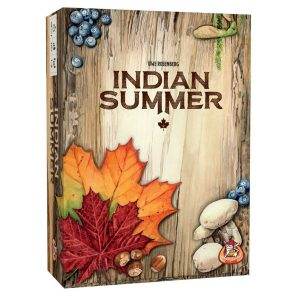 bordspellen-indian-summer