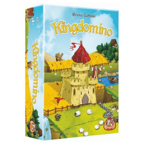 bordspellen-kingdomino