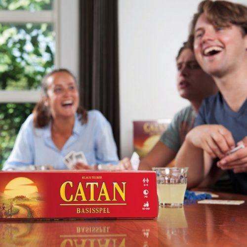 bordspellen-kolonisten-van-catan (2)