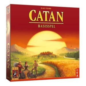 bordspellen-kolonisten-van-catan
