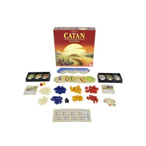 bordspellen-kolonisten-van-catan (5)