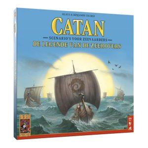 bordspellen-kolonisten-van-catan-de-legende-van-de-zeerovers