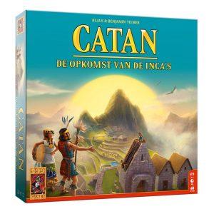 bordspellen-kolonisten-van-catan-de-opkomst-van-de-incas