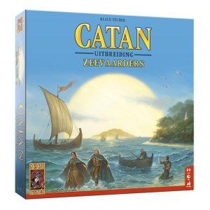bordspellen-kolonisten-van-catan-de-zeevaarders