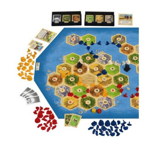 bordspellen-kolonisten-van-catan-de-zeevaarders-5-6-spelers (1)