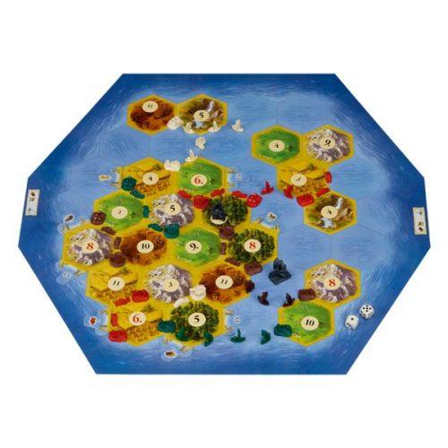 bordspellen-kolonisten-van-catan-de-zeevaarders-5-6-spelers (2)