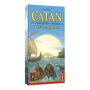 bordspellen-kolonisten-van-catan-de-zeevaarders-5-6-spelers