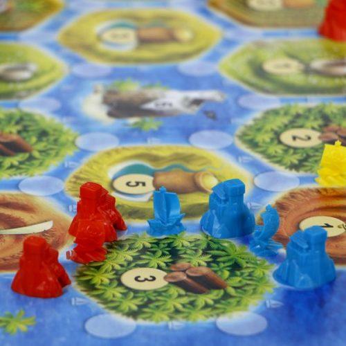 bordspellen-kolonisten-van-catan-junior (3)