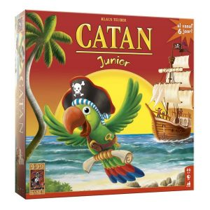 bordspellen-kolonisten-van-catan-junior