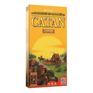 bordspellen-kolonisten-van-catan-kooplieden-en-barbaren-5-6-spelers