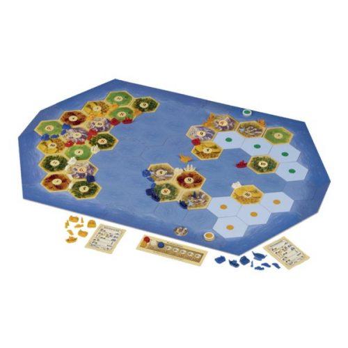 bordspellen-kolonisten-van-catan-piraten-en-ontdekkers (1)