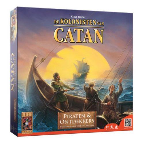 bordspellen-kolonisten-van-catan-piraten-en-ontdekkers