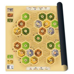 bordspellen-kolonisten-van-catan-playmat-desert (2)
