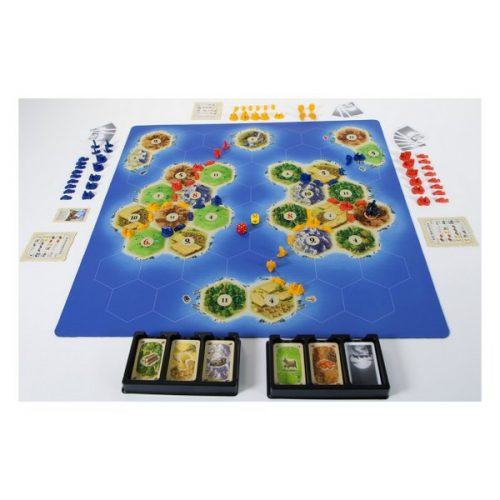 bordspellen-kolonisten-van-catan-playmat-islands (1)