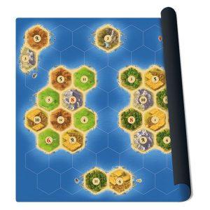 bordspellen-kolonisten-van-catan-playmat-islands (2)