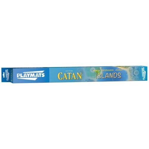 bordspellen-kolonisten-van-catan-playmat-islands