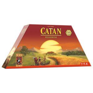bordspellen-kolonisten-van-catan-reiseditie