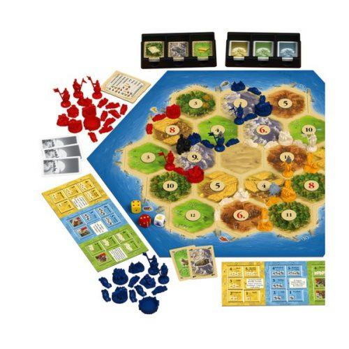 bordspellen-kolonisten-van-catan-steden-ridders (1)