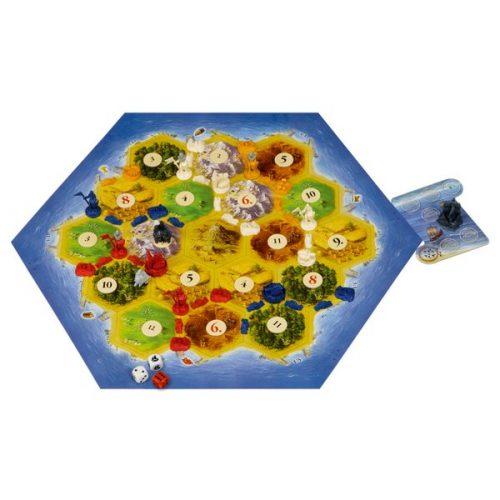 bordspellen-kolonisten-van-catan-steden-ridders (2)